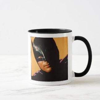 Batman Photo Mug
