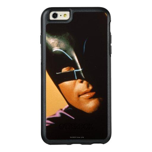 Batman Photo OtterBox iPhone 6/6s Plus Case