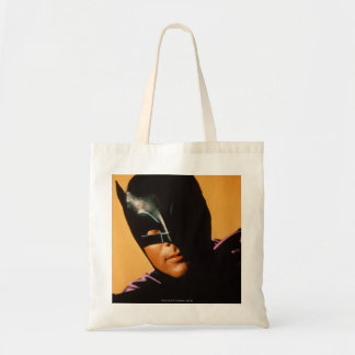 Batman Photo Tote Bag