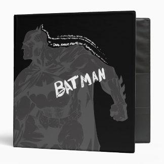 Batman - prolijo