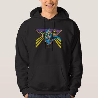 Batman & Robin 2 Sweatshirt
