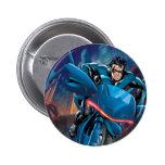 Batman Rogue Rage - 5 Pins
