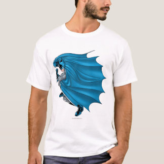 Batman Straight Forward T-Shirt