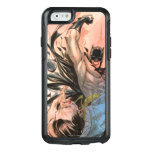 Batman - Streets of Gotham #13 Cover OtterBox iPhone 6/6s Case