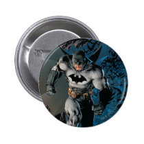 batman, batman symbol, joker, the joker, gotham, gotham city, batman movie, bat, bats, super hero, super heroes, hero, heroes, villians, villian, batman art, dc comics, comics, batman comics, comic, batman comic, dc batman, batman villians, the penguin, penguin, the roman, falcone, the boss, boss, corrupt, two-face, two face, harvey dent, catwoman, hush, scarecrow, the mad hatter, mister freeze, mr freeze, robin, Button with custom graphic design