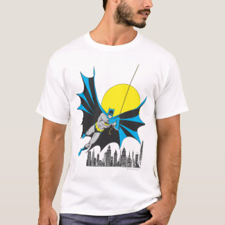 Batman Swings T-Shirt