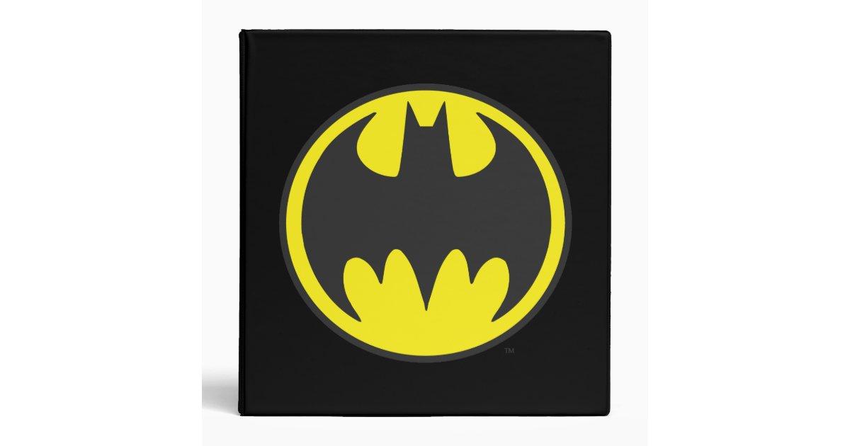 Batman Photo Birthday Invitations for great invitations ideas