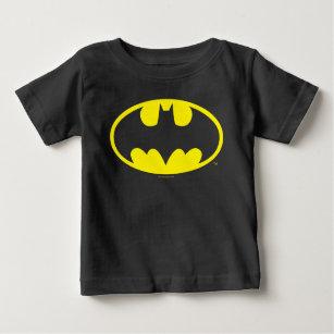 4fe94c362147 Batman T-Shirts - T-Shirt Design & Printing   Zazzle