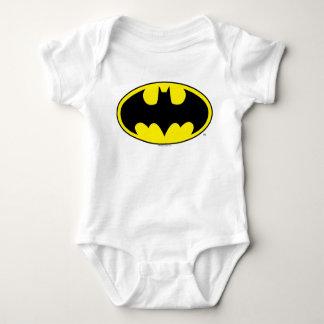 Batman Symbol | Bat Oval Logo Shirt