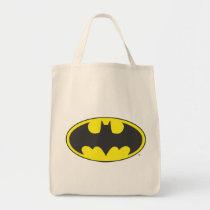 batman, batman logo, batman symbol, batman emblem, school, binders, back to school binders, vintage, originals, oval, joker, the joker, gotham, gotham city, batman movie, bat, bats, super hero, super heroes, hero, heroes, villians, villian, batman art, dc comics, comics, batman comics, comic, batman comic, dc batman, batman villians, the penguin, penguin, the roman, falcone, the boss, boss, corrupt, two-face, two face, harvey dent, Bag with custom graphic design