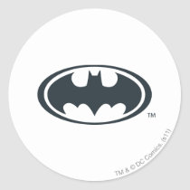 batman, batman logo, batman symbol, batman emblem, school, stickers, back to school stickers, yellow and black, joker, the joker, gotham, gotham city, batman movie, bat, bats, super hero, super heroes, hero, heroes, villians, villian, batman art, batman comics, comic, batman comic, dc batman, batman villians, the penguin, penguin, the roman, falcone, the boss, boss, corrupt, two-face, two face, harvey dent, catwoman, hush, scarecrow, the mad hatter, Sticker with custom graphic design