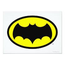 invitations, vintage, retro, batman symbol, batman, bat man, 1966 batman, 60's batman, batman action callout, action words, fighting sound effect words, punching sounds, adam west, burt ward, batman tv show, batman cartoon graphics, super hero, classic tv show, Convite com design gráfico personalizado