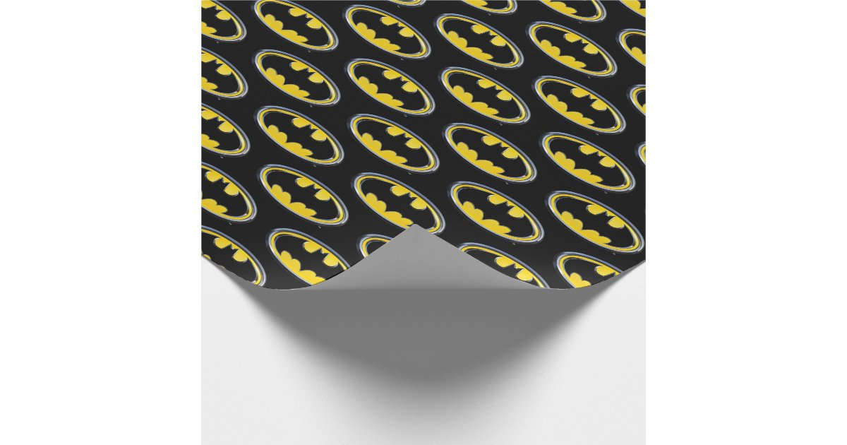 batman wrapping paper Find great deals on ebay for batman wrapping paper shop with confidence.