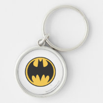 batman, batman logo, batman symbol, batman emblem, yellow and black, joker, the joker, gotham, gotham city, batman movie, bat, bats, super hero, super heroes, hero, heroes, villians, villian, batman art, batman comics, comic, batman comic, dc batman, batman villians, the penguin, penguin, the roman, falcone, the boss, boss, corrupt, two-face, two face, harvey dent, catwoman, hush, scarecrow, the mad hatter, mister freeze, mr freeze, robin, Keychain with custom graphic design