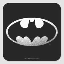 batman, batman logo, batman symbol, batman emblem, school, stickers, back to school stickers, dark night, bat man, Sticker with custom graphic design