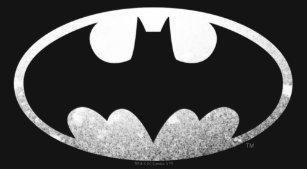 Batman Symbol T Shirts Shirt Designs