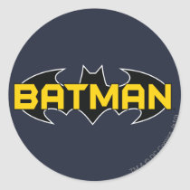batman, batman logo, batman symbol, batman emblem, school, stickers, back to school stickers, joker, the joker, gotham, gotham city, batman movie, bat, bats, super hero, super heroes, hero, heroes, villians, villian, batman art, dc comics, comics, batman comics, comic, batman comic, dc batman, batman villians, the penguin, penguin, the roman, falcone, the boss, boss, corrupt, two-face, two face, harvey dent, catwoman, hush, scarecrow, Sticker with custom graphic design