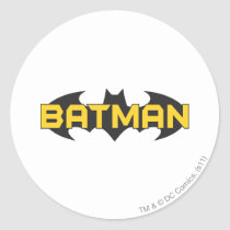 batman, batman logo, batman symbol, batman emblem, yellow and black, joker, the joker, gotham, gotham city, batman movie, bat, bats, super hero, super heroes, hero, heroes, villians, villian, batman art, batman comics, comic, batman comic, dc batman, batman villians, the penguin, penguin, the roman, falcone, the boss, boss, corrupt, two-face, two face, harvey dent, catwoman, hush, scarecrow, the mad hatter, mister freeze, mr freeze, robin, Sticker with custom graphic design