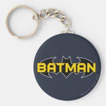 batman, batman logo, batman symbol, batman emblem, joker, the joker, gotham, gotham city, batman movie, bat, bats, super hero, super heroes, hero, heroes, villians, villian, batman art, dc comics, comics, batman comics, comic, batman comic, dc batman, batman villians, the penguin, penguin, the roman, falcone, the boss, boss, corrupt, two-face, two face, harvey dent, catwoman, hush, scarecrow, the mad hatter, mister freeze, mr freeze, Keychain with custom graphic design
