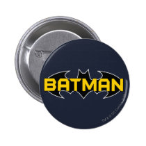 batman, batman logo, batman symbol, batman emblem, joker, the joker, gotham, gotham city, batman movie, bat, bats, super hero, super heroes, hero, heroes, villians, villian, batman art, dc comics, comics, batman comics, comic, batman comic, dc batman, batman villians, the penguin, penguin, the roman, falcone, the boss, boss, corrupt, two-face, two face, harvey dent, catwoman, hush, scarecrow, the mad hatter, mister freeze, mr freeze, Button with custom graphic design
