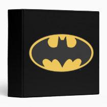 batman, batman logo, batman symbol, batman emblem, school, binders, back to school binders, binder, yellow and black, joker, the joker, gotham, gotham city, batman movie, bat, bats, super hero, super heroes, hero, heroes, villians, villian, batman art, batman comics, comic, batman comic, dc batman, batman villians, the penguin, penguin, the roman, falcone, the boss, boss, corrupt, two-face, two face, harvey dent, catwoman, hush, scarecrow, Binder with custom graphic design