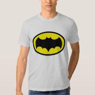 Batman Symbol Shirt
