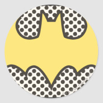 batman, batman logo, batman symbol, batman emblem, school, stickers, back to school stickers, vintage, originals, oval, joker, the joker, gotham, gotham city, batman movie, bat, bats, super hero, super heroes, hero, heroes, villians, villian, batman art, dc comics, comics, batman comics, comic, batman comic, dc batman, batman villians, the penguin, penguin, the roman, falcone, the boss, boss, corrupt, two-face, two face, harvey dent, Sticker with custom graphic design