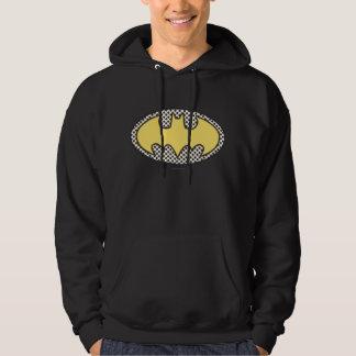 Batman Symbol | Showtime Logo Hoody