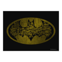 monthly trend, comic book, bat mam, batman art, bruce wayne, dc comics, batman symbol, bat symbol, comic art, bat logo, batman, batman logo, batman emblem, batman icon, invitations, Invitation with custom graphic design