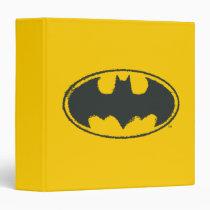 batman, batman logo, batman symbol, batman emblem, school, binders, back to school binders, vintage, originals, oval, joker, the joker, gotham, gotham city, batman movie, bat, bats, super hero, super heroes, hero, heroes, villians, villian, batman art, dc comics, comics, batman comics, comic, batman comic, dc batman, batman villians, the penguin, penguin, the roman, falcone, the boss, boss, corrupt, two-face, two face, harvey dent, Binder with custom graphic design