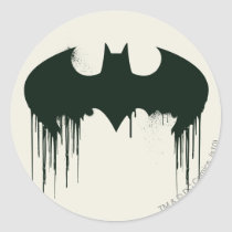 batman, batman logo, batman symbol, batman emblem, school, stickers, back to school stickers, joker, the joker, gotham, gotham city, batman movie, bat, bats, super hero, super heroes, hero, heroes, villians, villian, batman art, dc comics, comics, batman comics, dc batman, batman villians, the penguin, penguin, the roman, falcone, the boss, boss, corrupt, two-face, two face, harvey dent, catwoman, hush, scarecrow, the mad hatter, mister freeze, mr freeze, robin, Sticker with custom graphic design