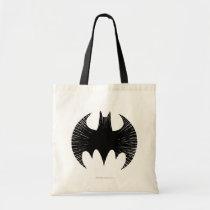 batman, batman logo, batman symbol, batman emblem, dark night, bat man, Bag with custom graphic design