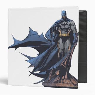 Batman Urban Legends - 10 Binder