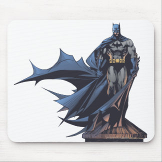 Batman Urban Legends - 10 Mouse Pad