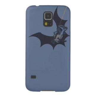 Batman Urban Legends - 11 Galaxy S5 Cases