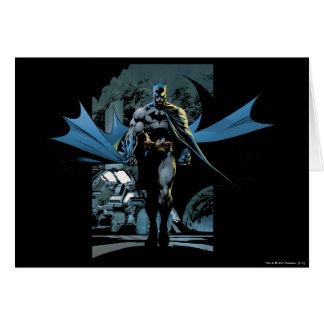 Batman Urban Legends - 1 Card