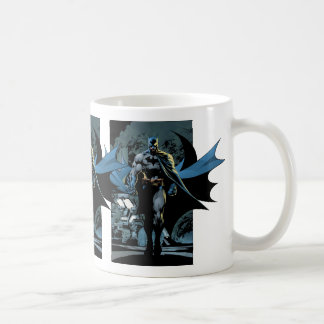 Batman Urban Legends - 1 Coffee Mug