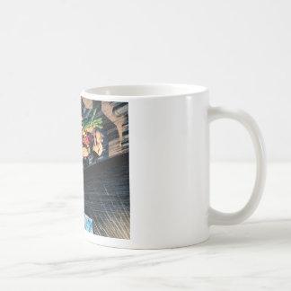 Batman Urban Legends - CS5 Coffee Mug