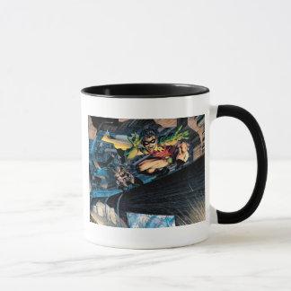 Batman Urban Legends - CS5 Mug