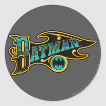 batman, batman logo, batman symbol, batman icon, joker, the joker, gotham, gotham city, batman movie, bat, bats, super hero, super heroes, hero, heroes, villians, villian, batman art, dc comics, comics, batman comics, comic, batman comic, dc batman, batman villians, the penguin, penguin, the roman, falcone, the boss, boss, corrupt, two-face, two face, harvey dent, catwoman, hush, scarecrow, the mad hatter, mister freeze, mr freeze, robin, Sticker with custom graphic design