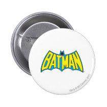 batman, batman logo, batman symbol, batman icon, vintage, originals, oval, joker, the joker, gotham, gotham city, batman movie, bat, bats, super hero, super heroes, hero, heroes, villians, villian, batman art, dc comics, comics, batman comics, comic, batman comic, dc batman, batman villians, the penguin, penguin, the roman, falcone, the boss, boss, corrupt, two-face, two face, harvey dent, catwoman, hush, scarecrow, Button with custom graphic design