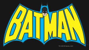 vintage-batman-t-shirt
