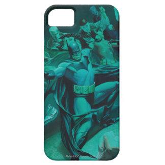 Batman Vol 1 #680 Cover