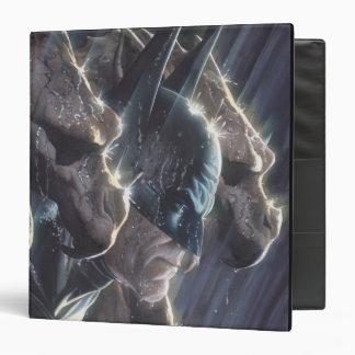 Batman Vol 1 #681 Cover 3 Ring Binders