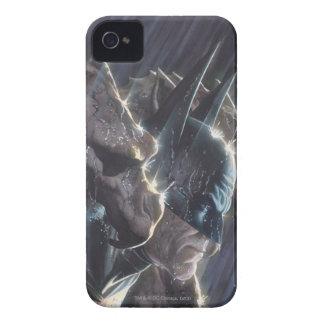 Batman Vol 1 #681 Cover Blackberry Bold Case