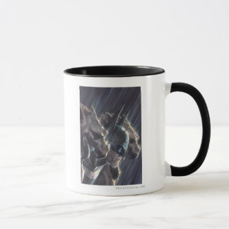 Batman Vol 1 #681 Cover Mug