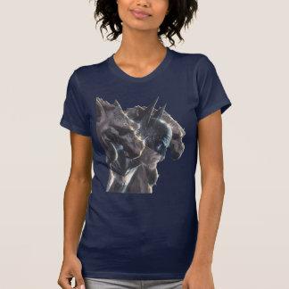 Batman Vol 1 #681 Cover Tee Shirt