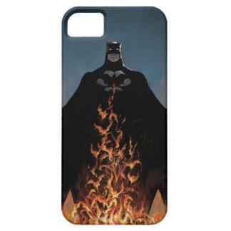 Batman Vol 2 #11 Cover