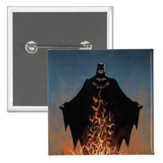 Batman Vol 2 #11 Cover Button