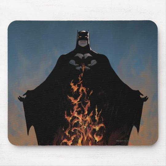 Batman Vol 2 #11 Cover Mouse Pad